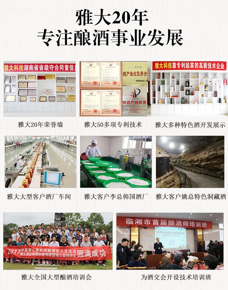 最新大型威廉希尔威廉希尔下载详情中国风_11