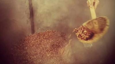 用全自动酿酒设备怎样才能酿出高端好酒,酿酒老师傅说出实情!