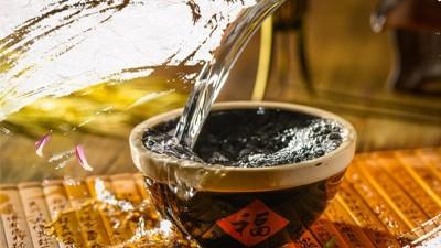 白酒厂酿酒设备:白酒为什么叫白酒,白字内藏乾坤