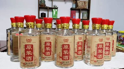 用电加热酿酒设备酿造的小曲清香酒为什么会走向全国?
