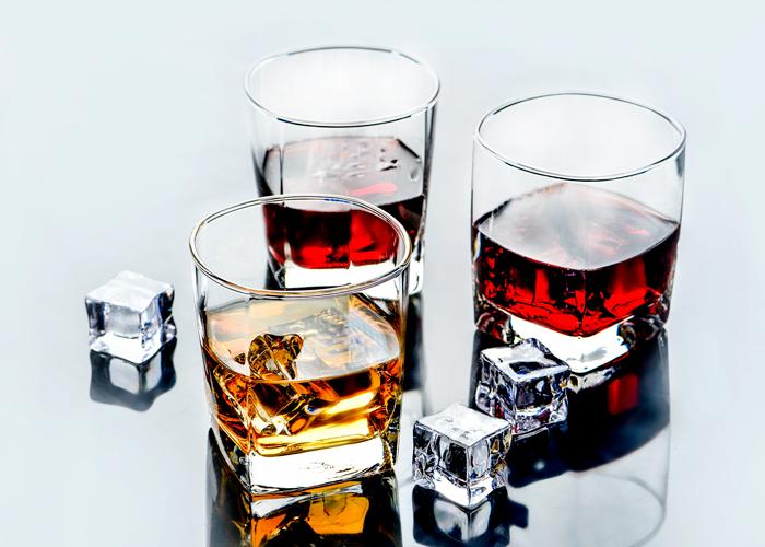 7.21世界蒸馏酒—威士忌