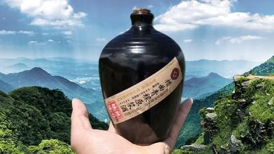 青稞酒是怎么酿造出来的,用酿酒蒸馏设备酿传统青稞白酒酿造技术
