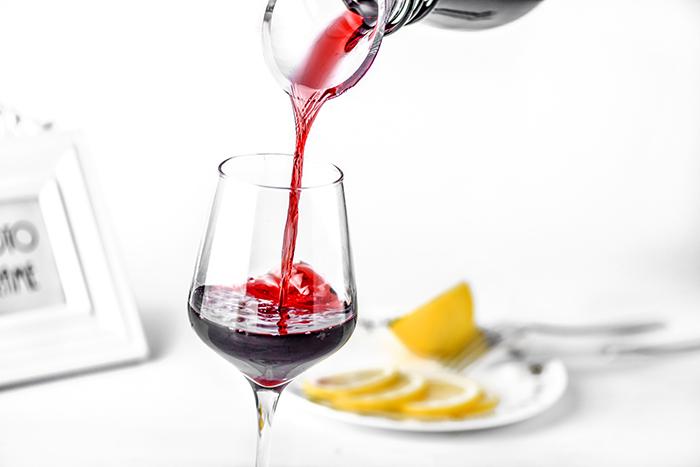 6.20红葡萄酒