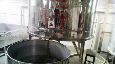 酿酒设备多少钱一套?雅大10月活动来袭,购酿酒设备立减6480元