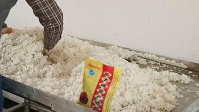 用电加热酿酒设备也能酿出古法大米酒,大米酿酒方法