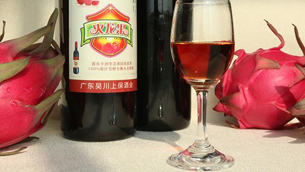果酒酿酒设备酿的果酒放几个月就酸了?那是你的保存方法错了