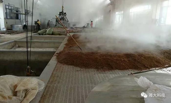 建窑材料以土、泥为主体