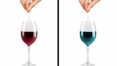 酿酒设备厂家教您用这几招识别假葡萄酒,卖假酒的看哭了