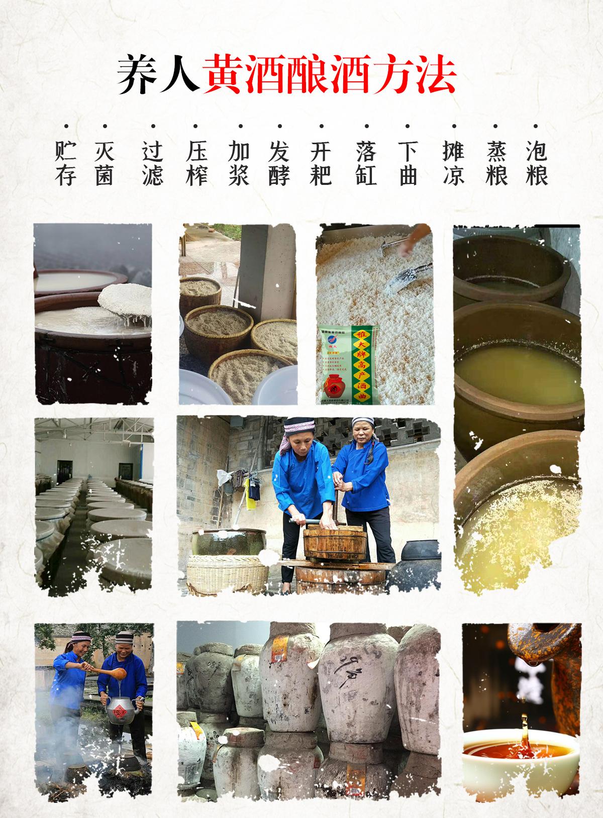 黄酒曲详情页_10