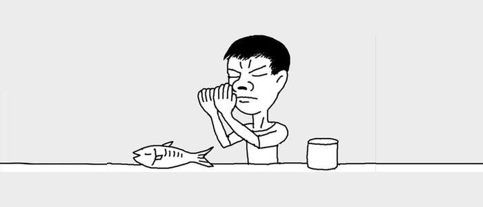 8.29-白酒鱼腥味