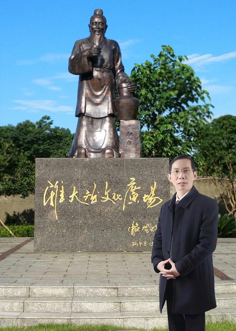 7.8雅大酿酒设备董事长胡顺开