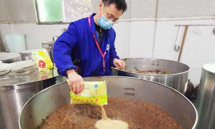 8.25特色酒研发酿制-红枣酒