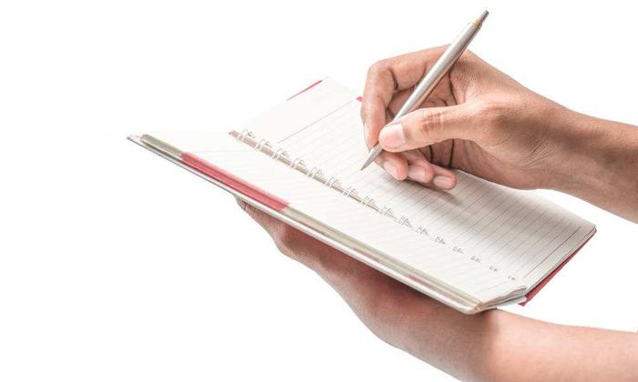 10.9做酿酒笔记可帮我们优化流程