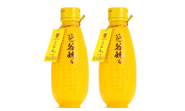 6.5传统包谷烧