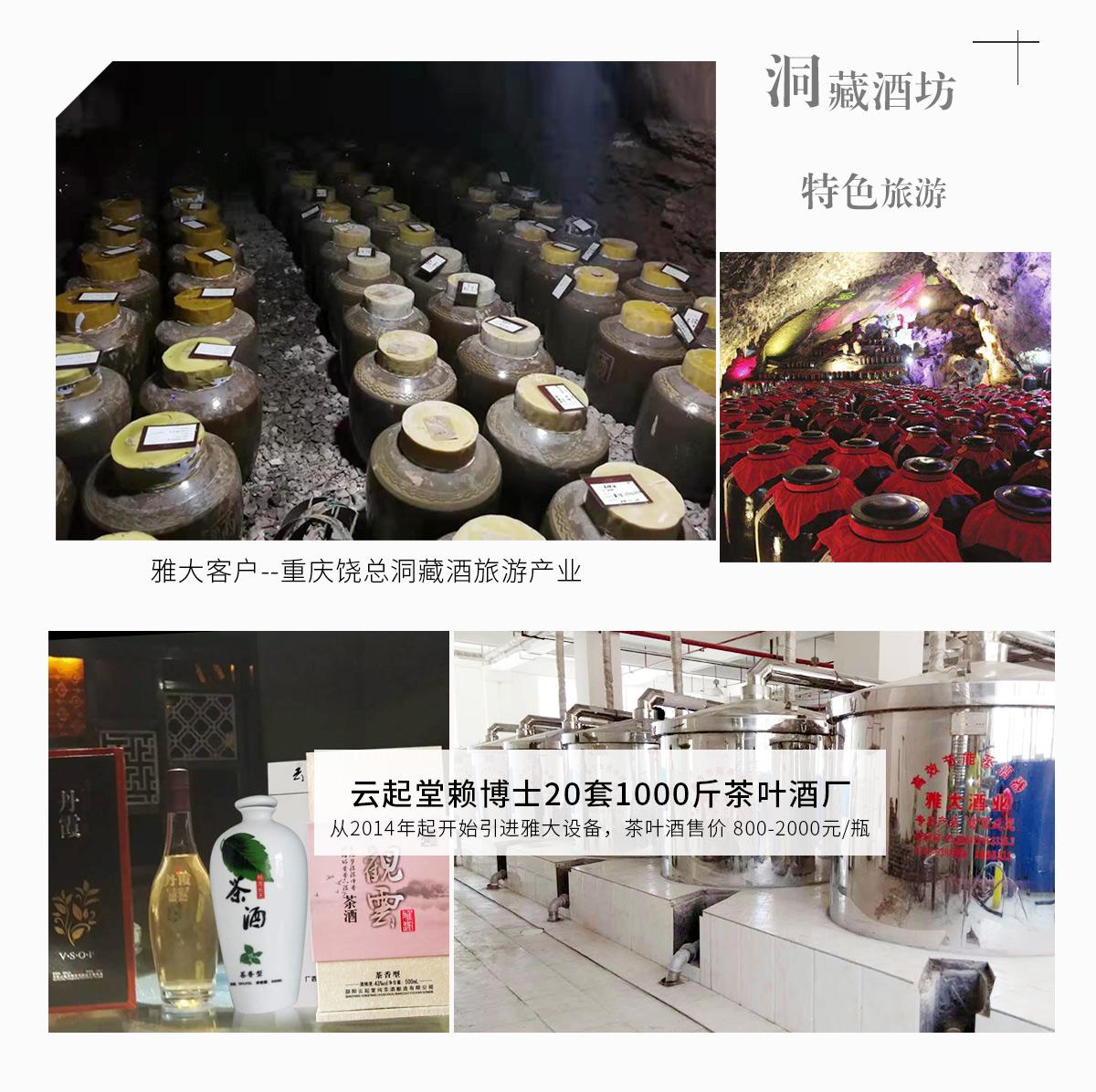 酿酒技术营销页_16