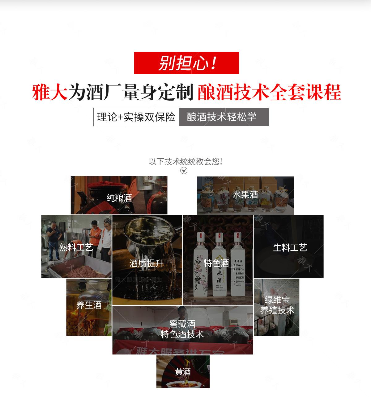 酿酒技术营销页_03