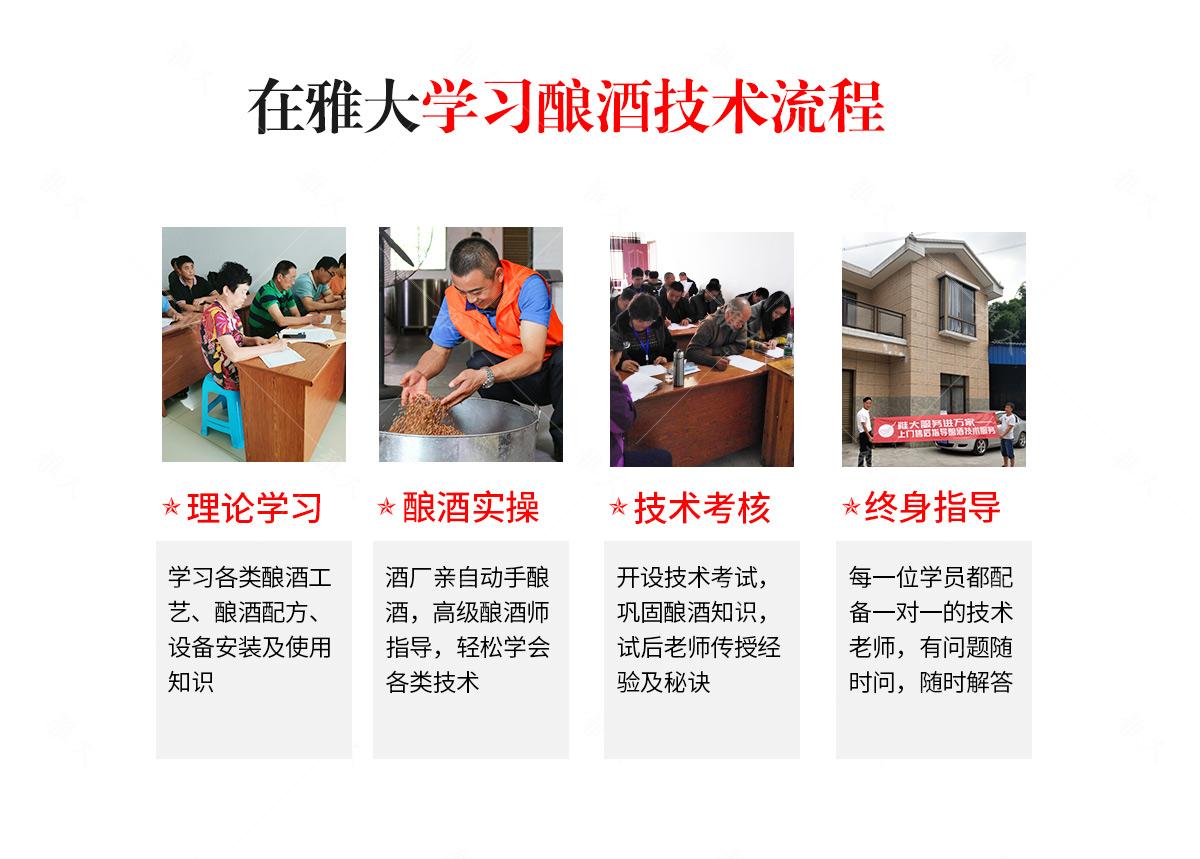 酿酒技术营销页_04