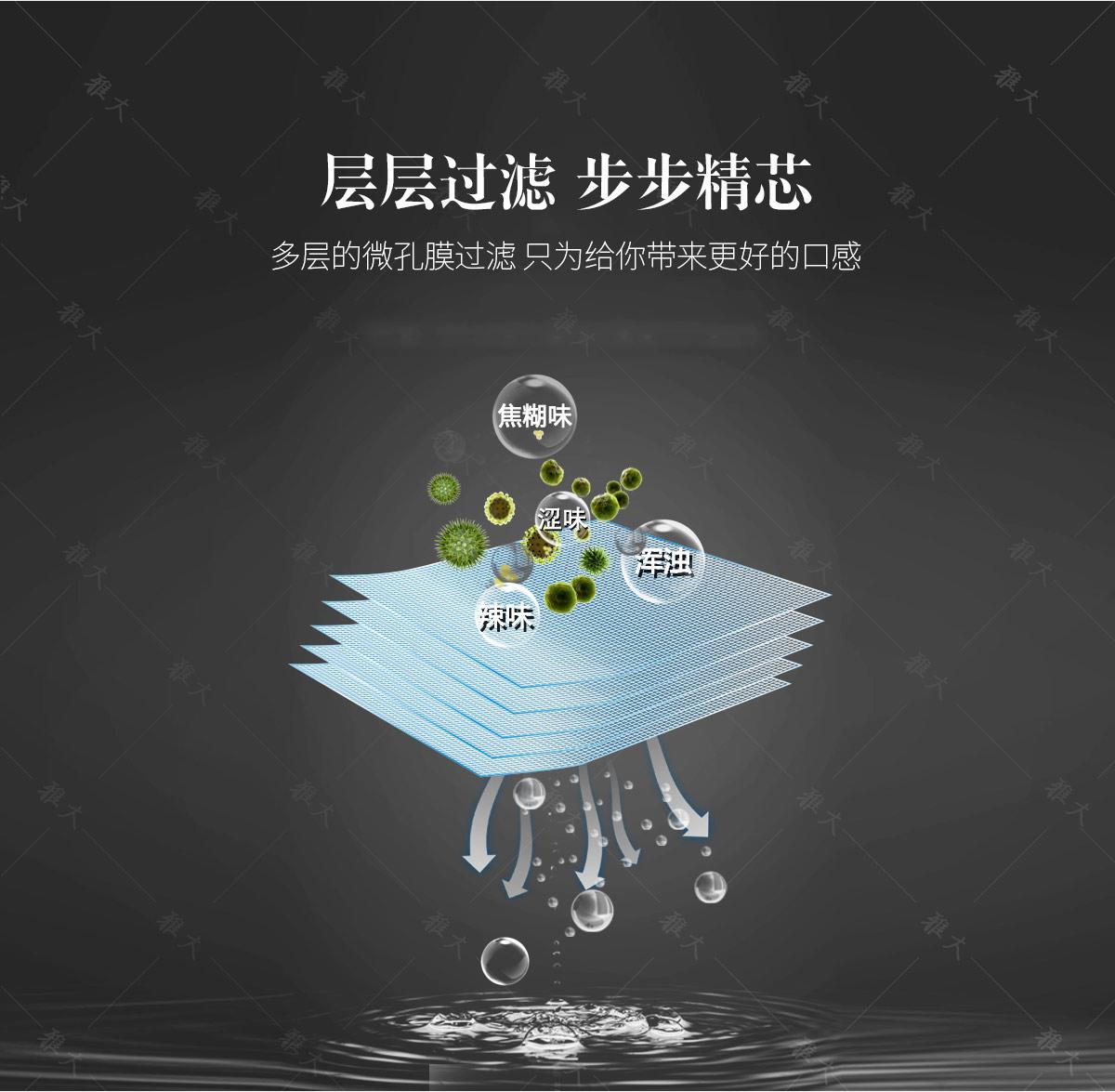 中型催陈机PC_06