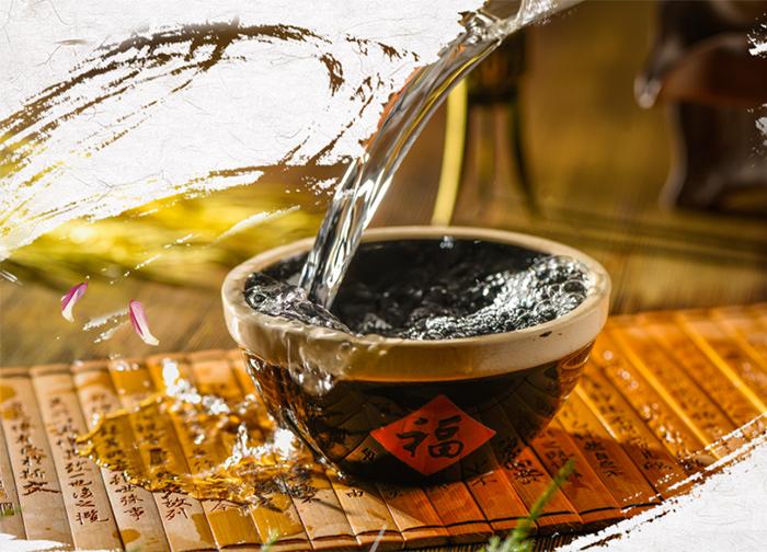 18影响白酒口感的核心因素是什么