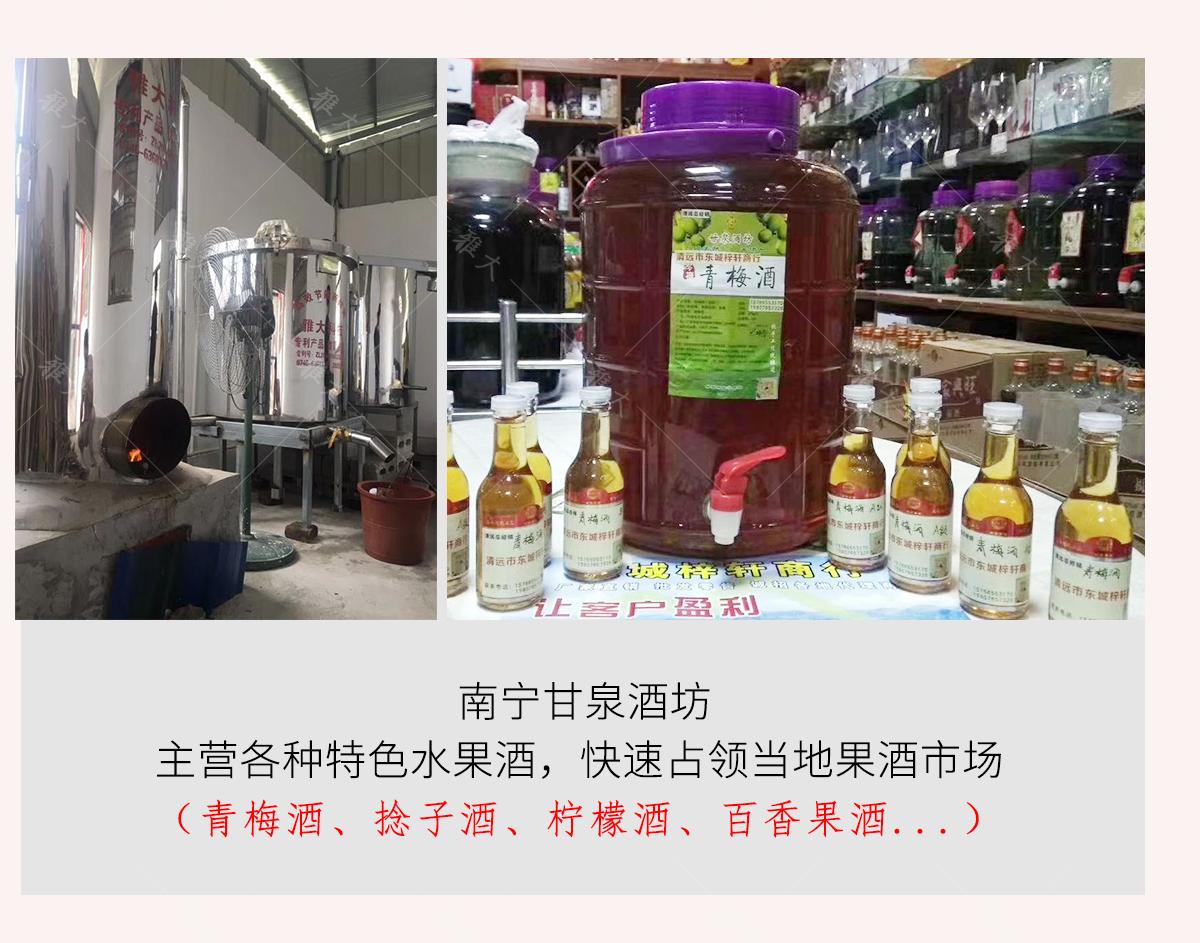 多功能新型酿酒设备pc_13