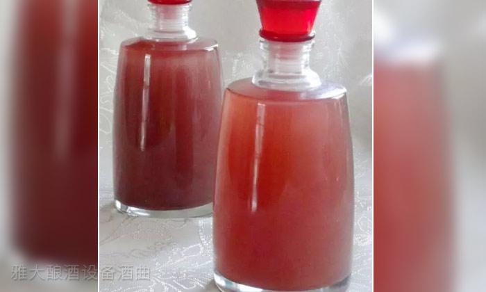 7.11葡萄酿酒技术-成品