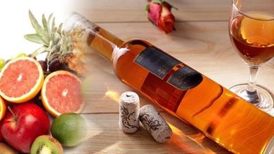 2020年,用酿酒机械酿造果酒的朋友将越来越多!