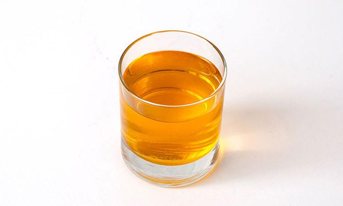 9.5百香果酒