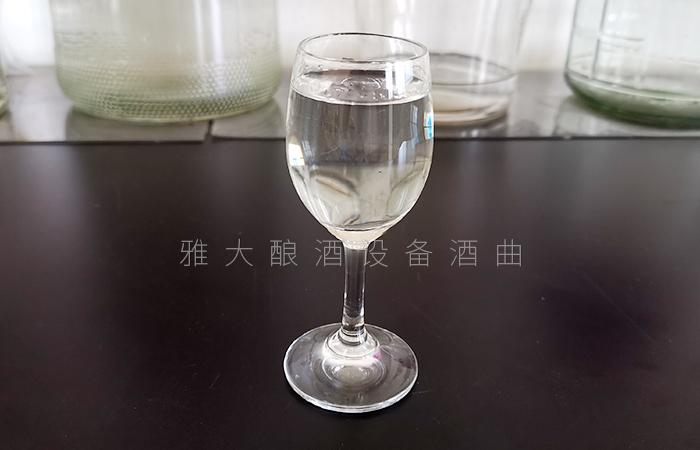 12.14 70后判断好酒的标准