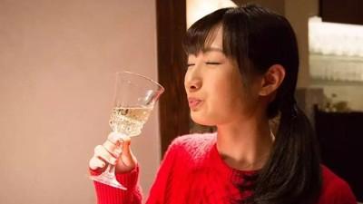 """""""好入喉,不上头""""的酒就是蒸酒设备酿造的纯粮好酒吗?"""