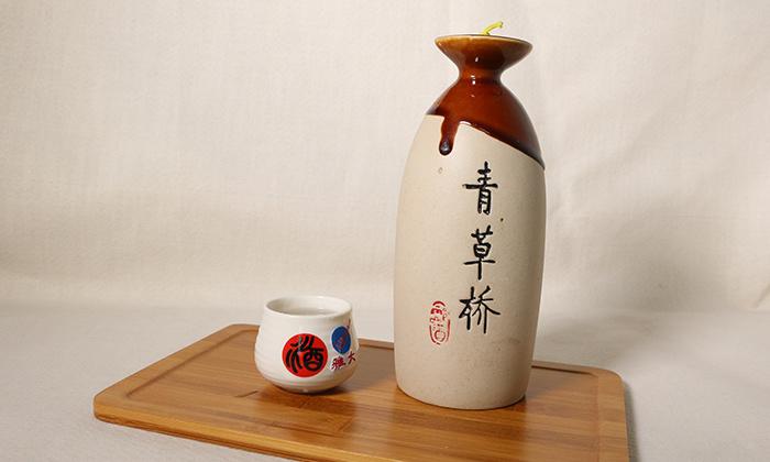 12.23雅大学员定制酒——青草桥