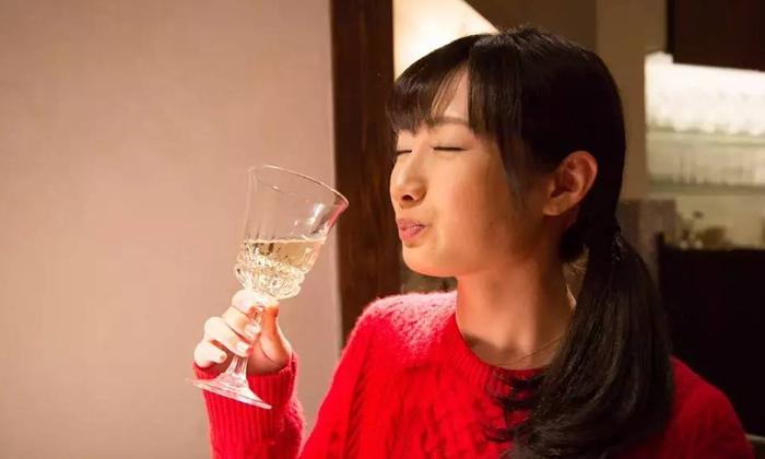26-品酒甘甜