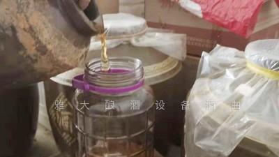 5月邀您来雅大酿酒设备厂家学黄酒酿酒技术