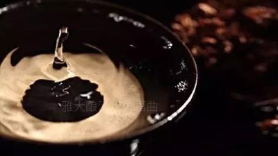 用白酒蒸馏设备蒸出来的白酒有苦味,怎么办?