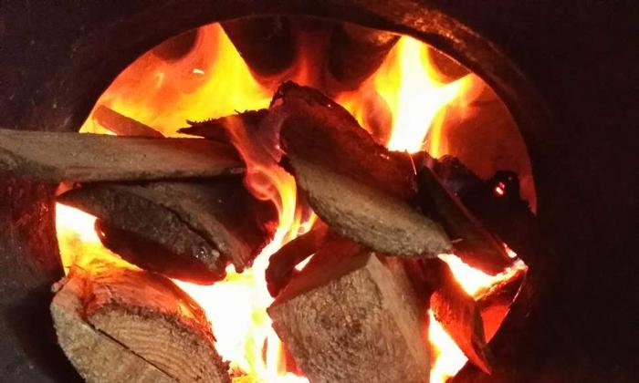 用熟料酿酒设备蒸酒时火候太大易导致酒苦