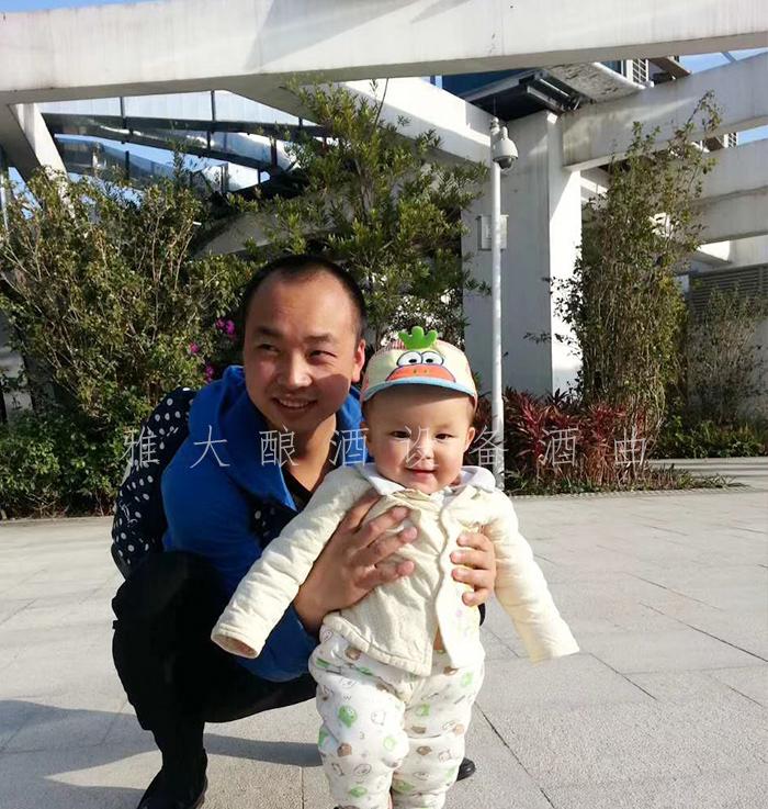 10.20范姐爱人和她女儿